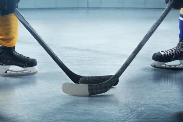 Коронавирус может негативно отразиться на хоккее в Северной Америке