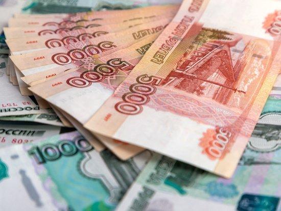 Дешевая рабсила: девяти из десяти россиян отказали в повышении зарплаты
