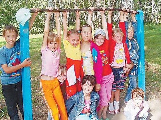 Мосгордума раскрыла узкие места летнего отдыха детей