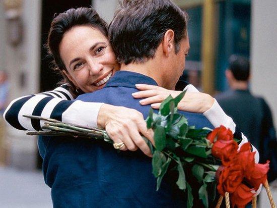 Россияне не хотят дарить дорогие подарки в День влюбленных