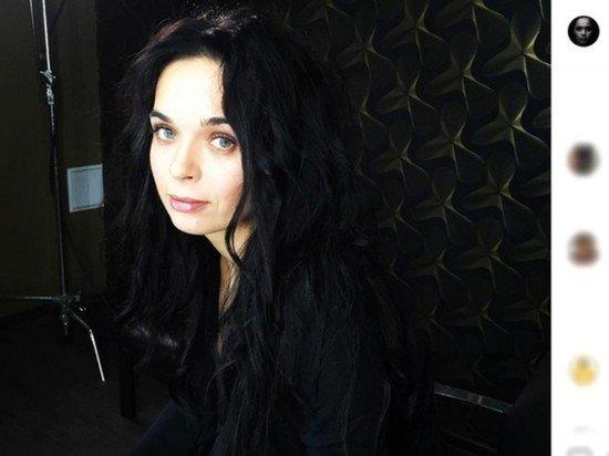 Юлия Ахмедова призналась, что сидит на антидепрессантах