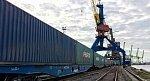 FESCO запускает новый регулярный контейнерный поезд из Новосибирска в Хабаровск