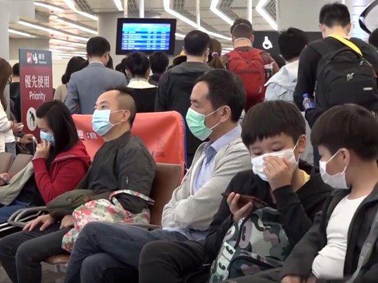 Китайцам въезд запрещен: ограничение нанесет экономике России серьезный удар