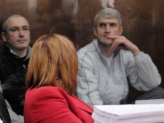 ЮКОС отсудил $50 миллиардов у России благодаря одному слову