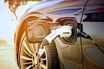 В ЕАЭС отменят пошлину на импорт электромобилей