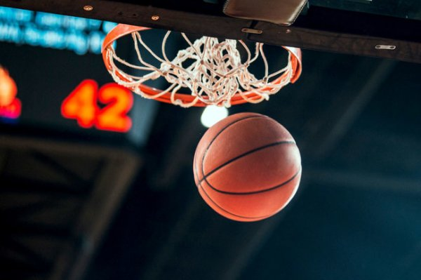 Россия обыграла Северную Македонию в квалификации Евробаскета-2021