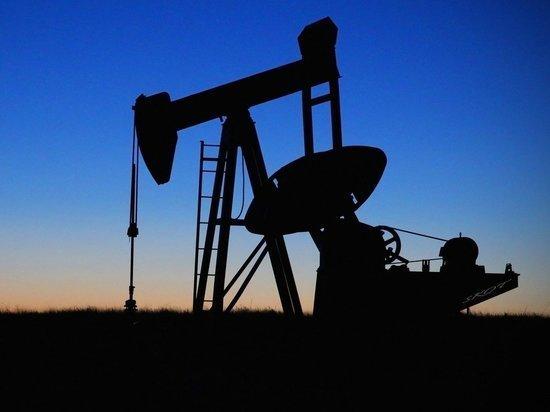 Украина поможет: на что готова Беларусь ради дешевой нефти