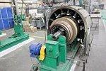 Технология ученых ИрГУПС для сушки изоляции тягового двигателя будет внедрена на производстве до конца 2020 года