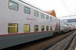 Стартовала продажа билетов на новые железнодорожные маршруты в Крым