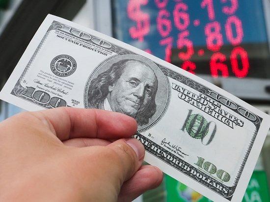 Экономисты оценили последствия новых санкций против России