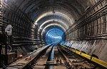 Концерн «Автоматика» представил Московскому метрополитену центр управления транспортной безопасностью