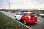 С 1 марта еще в 11 регионах начнется тестирование беспилотных автомобилей