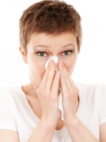 ОРВИ и грипп: врачи обещают новый пик