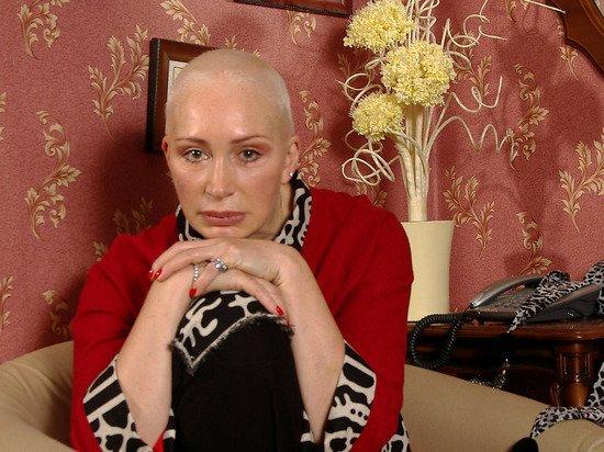 Актриса Татьяна Васильева рассказала об изменах мужу