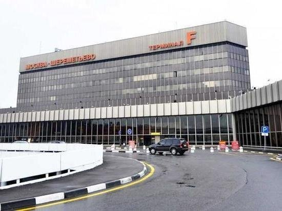 Всех прилетающих в РФ из других стран проверят на коронавирус