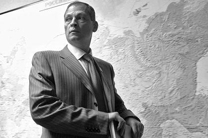 Принадлежащий депутату Госдумы вертолет разбился под Казанью