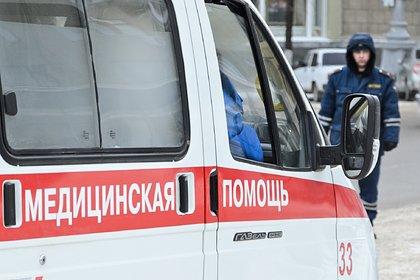 Стало известно о погибших при жесткой посадке вертолета Ми-8 на Ямале