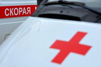 Четырехлетний россиянин попытался сделать отцу подарок на 23 Февраля и умер