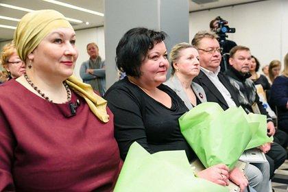 Вместо снюса российским детям начали продавать «яблоки в никотине»