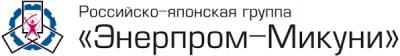 Чем занимается группа компаний Энерпром-Микуни?