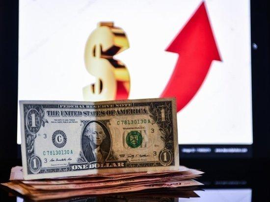 Кризис уже начался: выдержит ли российская экономика череду финансовых обвалов