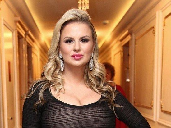 40-летняя Семенович заявила, что чувствует себя на 27