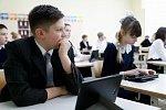 В новом учебном году 40 школ получат статус опорных учебных заведений ОАО «РЖД»