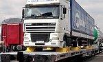 «Федеральная грузовая компания» запустила перевозки «грузовой экспресс»