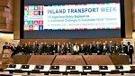 В Женеве состоялась 82-ая сессия Комитета по внутреннему транспорту Европейской экономической комиссии ООН