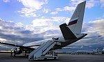 В России отменили обязательное лицензирование авиаперевозок