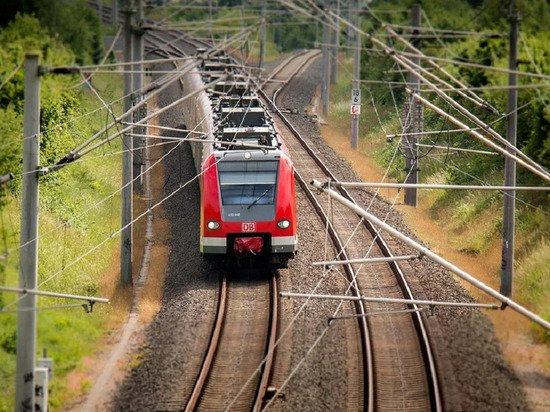 Россия приостановила движение поездов из Москвы в Ниццу из-за коронавируса