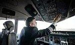 В России готовят систему обмена текстовыми сообщениями для авиации