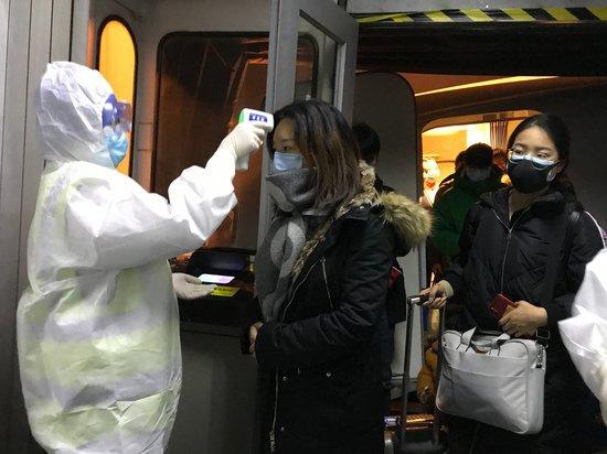 Въезд и выезд из Вифлеема закрыт властями Израиля из-за коронавируса