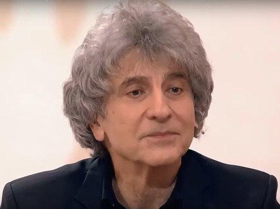 Бывший муж Светланы Лазаревой обратился к психологам из-за самоубийства жены