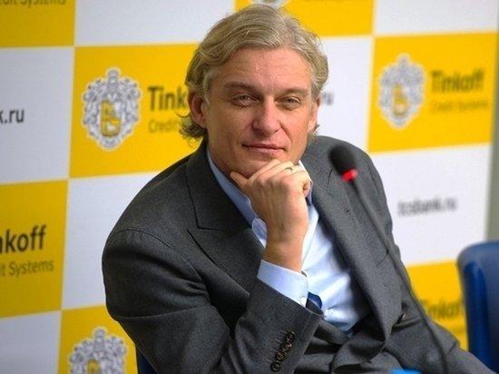 Врач рассказал об опасности диагноза Тинькова