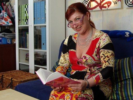 Сябитова призвала родителей лупить ремнем дочерей за сожительство