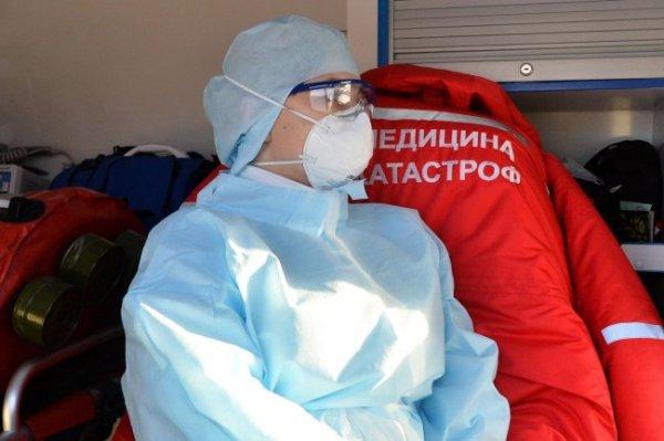 КХЛ в среду проведет совещание из-за режима повышенной готовности в Москве