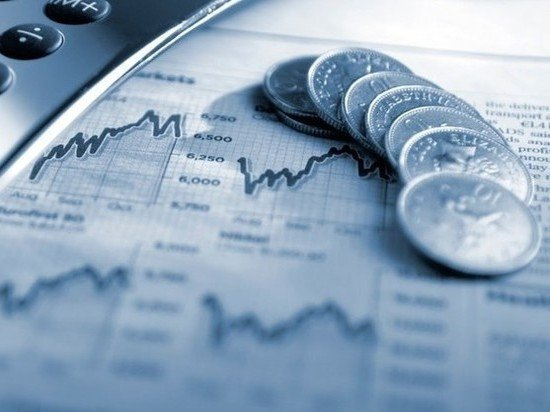 Индекс финансового стресса АКРА указывает на близость России к состоянию кризиса