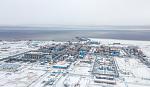 Главгосэкспертиза одобрила проект перегрузочного СПГ-терминала «Обский»