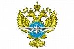 Минтранс России может смягчить требования к безопасности малых аэропортов