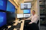 Новый вагон испытаний контактной сети повысит качество её диагностики