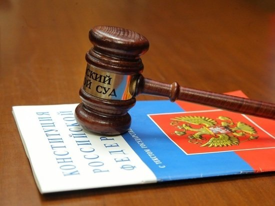 Матвиенко: дата голосования по Конституции может измениться из-за коронавируса
