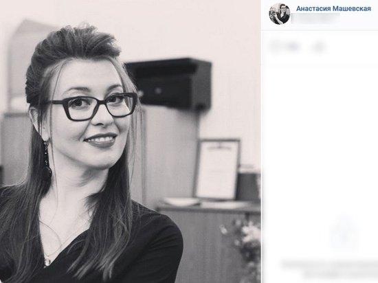 Новосибирская писательница вылечилась от коронавируса: «Кашель до рвоты»
