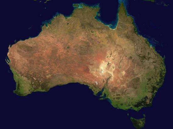 Несколько штатов Австралии ввели режим ЧС из-за распространения коронавируса