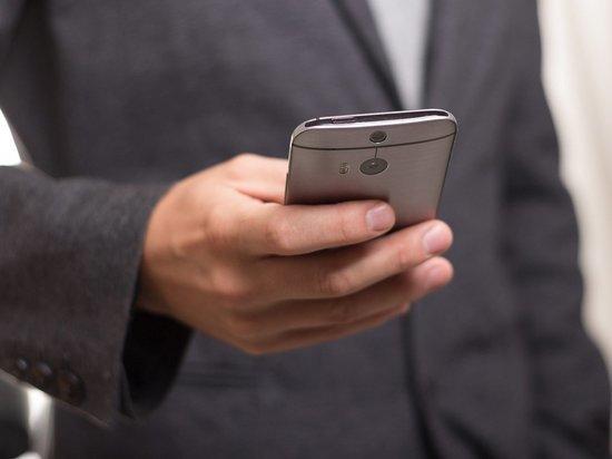 Операторы заявили о неизбежном подорожании мобильной связи в России