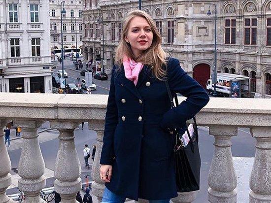 Застрявшая в Австрии россиянка рассказала о злоключениях