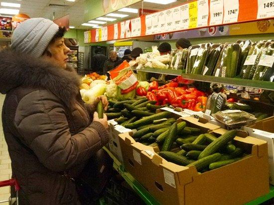 Коронавирус: дефицита нет, но цены скакнут