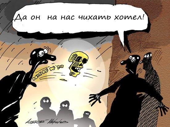Почему в России так трудно провериться на коронавирус