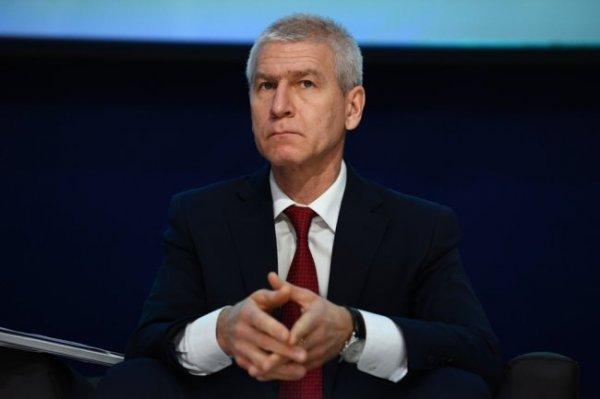Минспорт рекомендовал отменить все соревнования в России с 21 марта