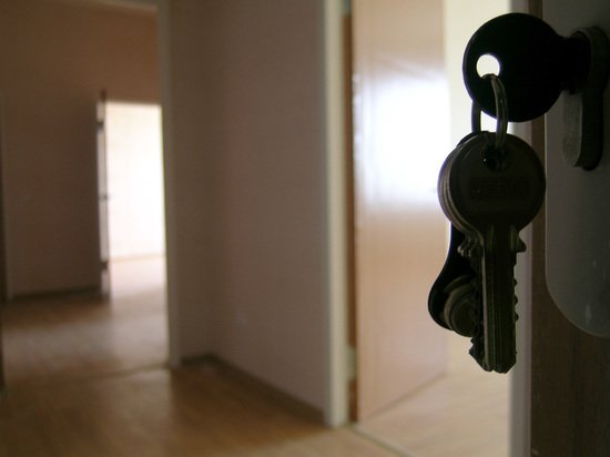 Цены на квартиры и ремонт из-за коронавируса вырастут